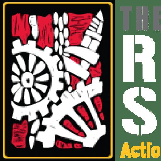 ruckus.org