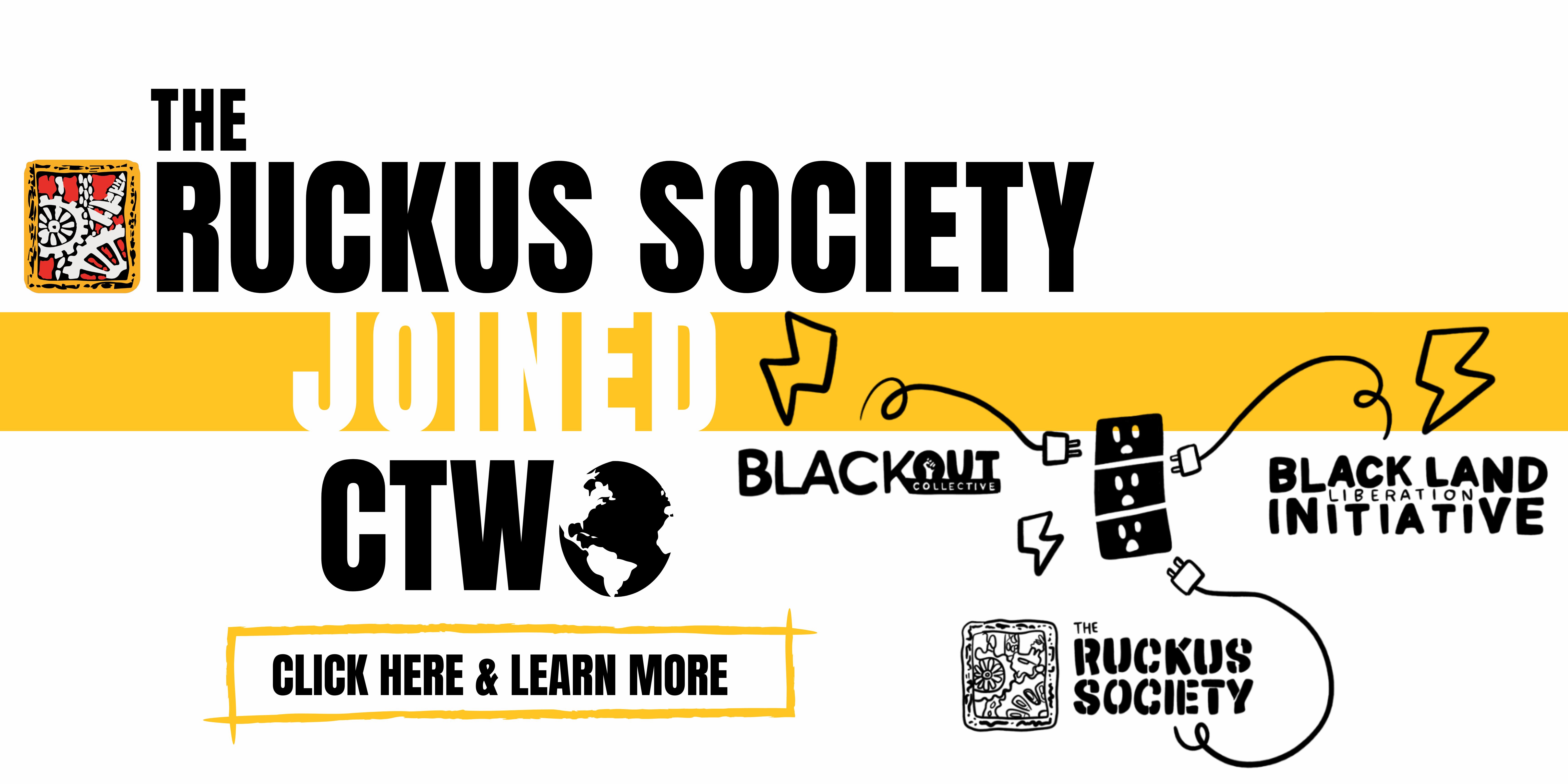 ruckus hub announcement web graphic